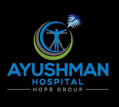 Ayushman Hospital